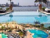 أرخص أسعار الغرف فى شرم الشيخ.. 10 فنادق بسعر من 200 لـ500 جنيه فى الليلة
