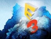 تسريب البيانات الشخصية لصحفيين غطوا مؤتمر E3 للألعاب