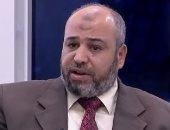 """شباب الجماعة الإرهابية يفضحون شيوخ تنظيم الإخوان: """"منحرفون لا ثقة فيهم"""""""