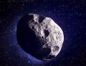 الجمعية الفلكية بجدة: كويكب بحجم منزل يـعبر قـرب الأرض أكتوبر المقبل