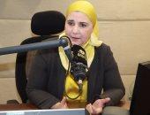 مساعد وزيرة التضامن للحماية الاجتماعية والتنمية: إنقاذ حياة المتضررين مسئوليتنا جميعا