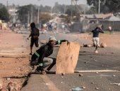 الصليب الأحمر: مقتل 6 متطوعين فى جمهورية أفريقيا الوسطى