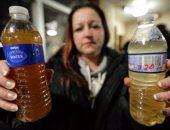 """30 مليون أمريكي يشربون """"مياه ملوثة"""" بالزرنيخ والسموم المسببة للسرطان"""