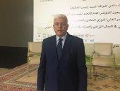 نقابة الزراعيين: نؤيد إجراءات الرئيس السيسى فى محاربة الإرهاب