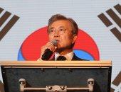 مستشار رئيس كوريا الجنوبية: استراتيجية أمريكا تجاه بيونج يانج لن تفلح