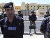 مخابرات الأردن تحبط خططا لاستهداف عاملين بالسفارتين الأمريكية والإسرائيلية