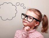 لو ابنك سألك أسئلة محرجة هتردى عليه إزاى ؟