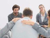 نصائح للحفاظ على الصحة النفسية