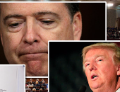 الأسوشيتدبرس: الجمهوريون يرفضون تعيين محقق خاص لملف روسيا