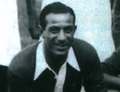 زى النهاردة.. الأهلى يهزم المصرى البورسعيدى بخماسية فى كأس مصر