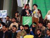 مرشح التيار المحافظ بإيران مهاجما السعودية: يجب إعلان ندمها على التدخل باليمن