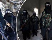 تقرير: داعش يجند خادمات إندونيسيات فى هونج كونج