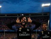 أخبار ريال مدريد اليوم: الملكى يرفض 66 مليون إسترلينى من سيتى لضم إيسكو