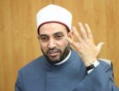 تأجيل دعوى منع ظهور سالم عبد الجليل فى الإعلام لـ17 فبراير