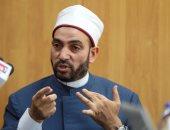 10 محطات تلخص أزمة سالم عبد الجليل وإساءته لمسيحيى مصر