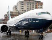 بوينج تحذر من مشكلة بطائراتها 737 ماكس 8 بعد حادث الطائرة الإندونيسية