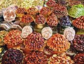 بالفيديو.. لربات البيوت.. أسعار ياميش رمضان