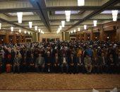 جامعة الأزهر: أكثر من ألف طالب ماليزى يلتحقون بالأزهر العام المقبل