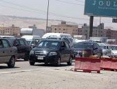 """يحيى السيد النجار يكتب: من ينقذ """"الدمايطة"""" من إشغالات الطرق وفوضى المرور؟"""
