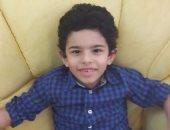 """هل يحرم """"التوحد"""" يوسف من التعليم؟..والده: المدارس الخاصة رفضت استقباله"""