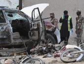 ارتفاع حصيلة حريق الصهريج فى باكستان إلى 190 قتيلا