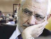 لجنة شؤون الأحزاب تنظر مصير حزب مصر القوية بعد حبس عبدالمنعم أبوالفتوح