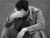 القارئة مروة الشيخ تكتب: الألم