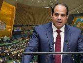 تعرف على.. دور مصر فى منظمات الأمم المتحدة إقليميا وعالميا