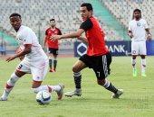 رسميا.. منتخب المحليين يواجه المغرب 12 أغسطس فى تصفيات أمم أفريقيا