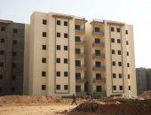 معاون وزير الإسكان: إقليم الصعيد يتضمن 15 مدينة جديدة
