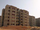 """محللة اقتصادية بـ""""أكسفورد"""" العالمية تتوقع استمرار تحسن معدلات النمو بمصر"""