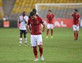 تعرف على جدول مباريات الأهلى الإفريقية القادمة بعد مواجهة زاناكو