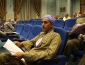 """نائب بـ""""دينية البرلمان"""": قرار ترخيص موائد الرحمن """"هرج ومرج"""""""