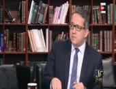 خالد عنانى يعين 3 نواب لـ الأمين العام للأعلى للآثار