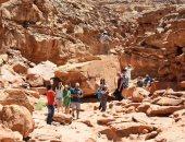 شركات السياحة الروسية تؤكد نمو التدفق السياحى لمصر