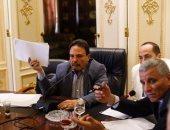 """رئيس """"قوى البرلمان"""": انتخابات النقابات العمالية فور إقرار قانون المنظمات"""