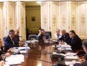 """عضو """"القوى العاملة"""" بالبرلمان: زيادة بطاقات التموين خطوة إيجابية"""