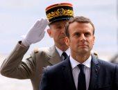 انتخاب وزير فرنسى سابق زعيما لتكتل مشرعى حزب ماكرون فى البرلمان