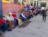وزارة التربية الكويتية تنهى خدمات 365 معلماً وافدا بينهم مصريين