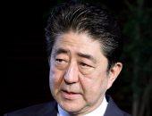 """رئيس كوريا الجنوبية و""""آبى"""" يؤكدان موقفهما المشترك للضغط على الشطر الشمالى"""