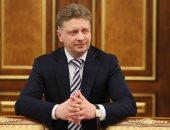 وزير النقل الروسى: استئناف الرحلات المباشرة بين موسكو والقاهرة منتصف فبراير