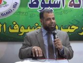 قيادى بالجماعة الإسلامية يعترف: التيار الإسلامى خُلق من ضلع أعوج