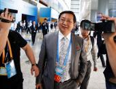 دبلوماسى رفيع المستوى من كوريا الشمالية يبدأ زيارة إلى روسيا