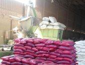 زراعة الدقهلية: ترخيص 1500 مزرعة ماشية و94 مصنع أعلاف