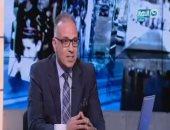عالم مصرى بألمانيا: يجب تقديم كل موارد الدولة للمعلم للقضاء على مشاكلنا