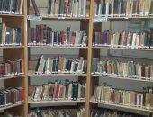 تعرف على خطة عمل مكتبة مصر العامة بدمياط خلال شهر رمضان