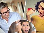 شيب الشعر المبكر.. تعرف على أسباب الإصابة به وكيفية التخلص منه