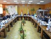 إطلاق نتائج استعراض منظمة العمل الدولية لأنظمة التلمذة المهنية القائمة فى مصر