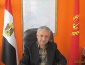 رئيس حى جنوب بورسعيد: استرداد 85 ألفًا و113 متر تعديات على أراضى الدولة