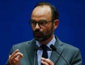 تعديل وزارى فى فرنسا يشمل الداخلية والثقافة والزراعة والتعليم